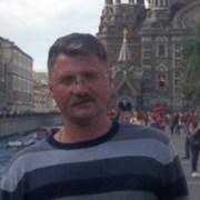 Вячеслав, 49, г.Жуковский
