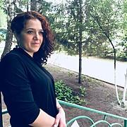 эльвира, 33, г.Заинск