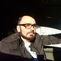 Герам, 43 года, Телец, Москва