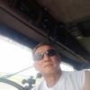 Осман, 49, г.Саратов
