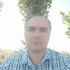 сергей, 43, г.Николаевск