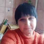 Светлана 55 Харьков