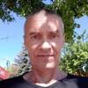 Сергей, 53, г.Бирск