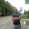 Михаил Гордеев, 31, г.Красноармейское