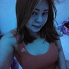 ลิเดีย การ์ตูน, 33, г.Куала-Лумпур