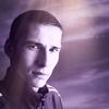 Миша, 21, г.Тольятти