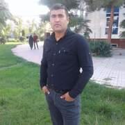Федя, 29, г.Шахты