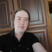 Dima Fokin, 30, г.Магнитогорск