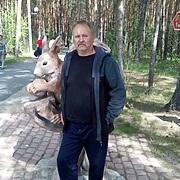 Олег, 54, г.Верхнеуральск