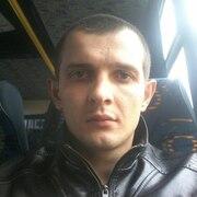 Іаан, 26