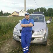 Иван, 37, г.Железнодорожный