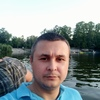 viorel, 39, г.Кишинёв
