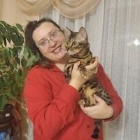 Юлия, 30 лет, Козерог, Екатеринбург