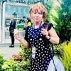 Нина, 55, г.Москва