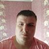 Женя Травин, 27, г.Кременчуг