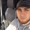 Ахмед, 29, г.Тюмень