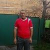 ваня, 44, Свалява