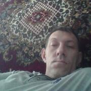 Александр 43 Сызрань