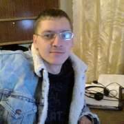Андрей, 26, г.Шостка