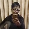 Irina, 42, Taganrog
