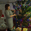 Tatyana, 51, Dolynska