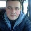 Pasha, 27, Yahotyn