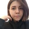 Екатерина, 16, г.Комсомольск-на-Амуре