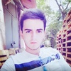 Alen, 24, г.Ереван