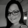 Маринка, 34, г.Рэховот
