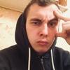 Сергей, 21, г.Краснокамск
