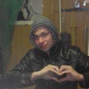 Алексей 31 Нахабино