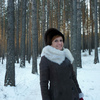 Ирина, 44, г.Улан-Удэ