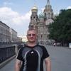 василий, 46, г.Лиепая