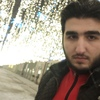 Nshan, 25, г.Hoktemberyan