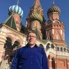 Бондаренко Юрий, 33, Луганськ