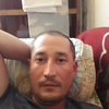 руслан, 37, г.Актобе
