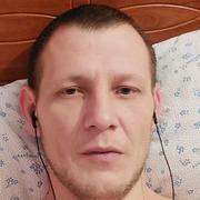 Сергей 36 Никополь