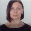 Олеся, 37, г.Анапа