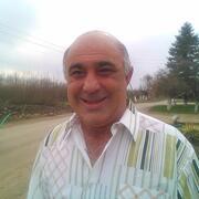 михаил, 30, г.Армавир