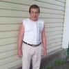 Валера, 58, г.Омск