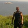 Ринат, 35, г.Воркута