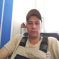 Руслан, 35 лет, Водолей, Ташкент