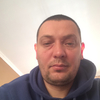 Сергій, 38, г.Ужгород