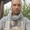 Владимир, 41, г.Ивано-Франковск
