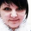 Ольга, 51, г.Донецк
