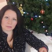 Лариса 39 лет (Весы) Мурманск