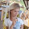 Екатерина, 37, г.Уфа