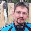 Сергей, 41, г.Первоуральск