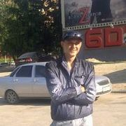 Qwantum, 31, г.Алексин