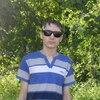 Vladislav, 22, Slonim
